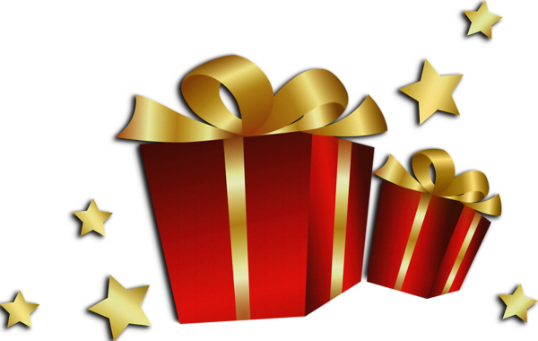 Transparent_Christmas_Red_Gift_Boxes