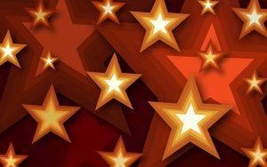 stars-wallpaper-1
