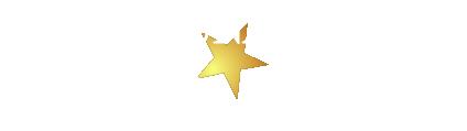 Regala una Stella Regala le stelle Comprare e regalare una stella Originale
