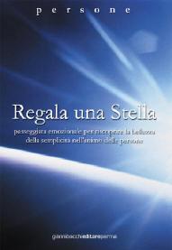 libro.3