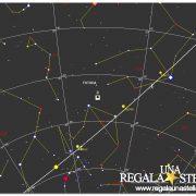 tyc-5579-231-1-map-futura-esempio
