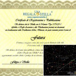 stella-futura-bossari-filippa-stella-regala-una-stella-ufficiale-gf-vip-2017-01
